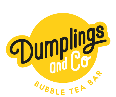 DUMPLINGS AND CO
