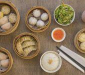 dumplings-plat